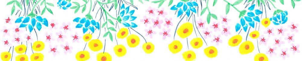 illustrator Tsukiko Souzen